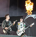 Avenged Sevenfold-Rock im Park 2014 by 2eight 3SC7768.jpg