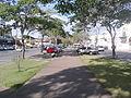 Avenida João Manuel (Arujá) 02.jpg