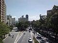 Avenida Rebouças, Jardins.jpg