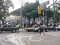 Avenida mcal lopez paraguay.JPG