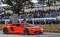 Aventador orange (7493902860).jpg