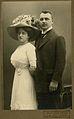 Avgust Berthold - Portret zakoncev.jpg