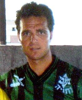 Avi Cohen Israeli footballer