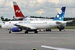 Avia Traffic Company, EX-32005, Airbus A320-231 (30595963384) (2).jpg