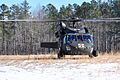 Aviators practice hoisting at Fort A.P. Hill 140124-Z-SM601-861.jpg