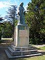 Avignon-Jean-Althen-statue-5608.jpg