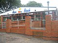 Avon Beach Cafe, Mudeford - geograph.org.uk - 41333.jpg