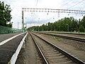 Avsunino station.JPG
