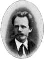Axel Hjalmar Lindqvist - from Svenskt Porträttgalleri XX.png