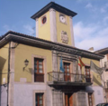 AyuntamientoBelmonte.PNG