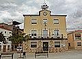 Ayuntamiento de Ahigal.jpg
