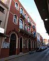 Ayuntamiento de Casas-Ibáñez (29291854696).jpg