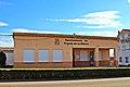 Ayuntamiento de Fresno de la Ribera.jpg