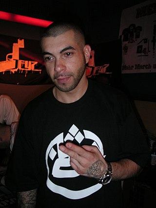Azad (Rapper)