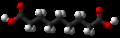 Azelaic-acid-3D-balls.png