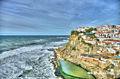 Azenhas do Mar - Portugal (8466950802) (2).jpg