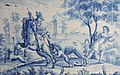 Azulejos-Dogs and Bull.JPG