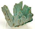 Azurite-Chrysocolla-sea61a.jpg