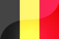 Bélgica.png