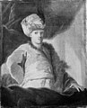 Bénoit Le Coffre - En mand i orientalsk dragt - KMS3367 - Statens Museum for Kunst.jpg