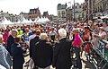 Béthune - Quatre jours de Dunkerque, étape 3, 6 mai 2016, départ (B05).JPG