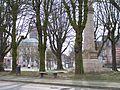 Béthune Place Lamartine.jpg