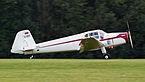 Bücker Bestmann 181 B-1 D-EKYF OTT 2013 01.jpg