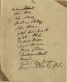 Bürgerverzeichnis-Charlottenburg-1711-1790-000-d-Namensliste.tif