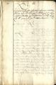 Bürgerverzeichnis-Charlottenburg-1711-1790-044.tif