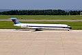 B-2261.jpg