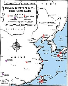 B-29 targets from China.jpg