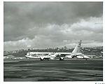 B-52G flight test w Hound Dog DP21534 (7251440764).jpg