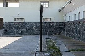 B-Section, Maximum Security Prison, Robben Island (03).jpg