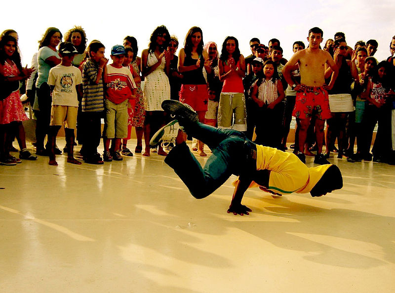 File:B-boy breakdancing.jpg