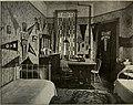 B. S. N. S. quarterly (1916) (14783612125).jpg