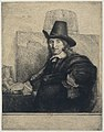 B277 Rembrandt.jpg