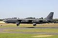 B52 - RIAT 2005 (2373754030).jpg