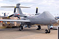 BAE Systems Mantis UAS Concept Demonstrator (8350538095).jpg