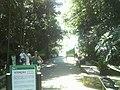 BALNEÁRIO CAMBORIÚ (Parque de Aventuras), Santa Catarina, Brasil by Maria de Lourdes Dalcomuni (Ude) - panoramio.jpg
