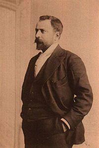 BASA-1599K-1-1882-30-Aleko Konstantinov.JPG