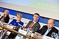 BDF Summit 2010.06.01 115 (4712149664).jpg
