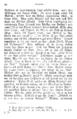 BKV Erste Ausgabe Band 38 064.png