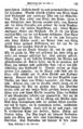 BKV Erste Ausgabe Band 38 145.png