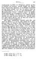 BKV Erste Ausgabe Band 38 283.png