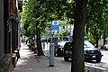 BLM Seattle on June 8, 2020 - E.jpg