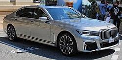 BMW 745Le Monaco IMG 1206.jpg