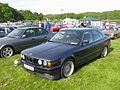 BMW Alpina B10 Biturbo E34 (14052250858).jpg