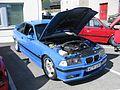 BMW M3 Coupé E36 (5675314698).jpg