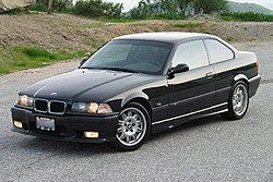 BMW M3 E36 coupe.jpg