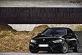 BMW M3 F80 (30210493294).jpg